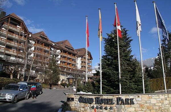 gstaad-grand-park-hotel.jpg