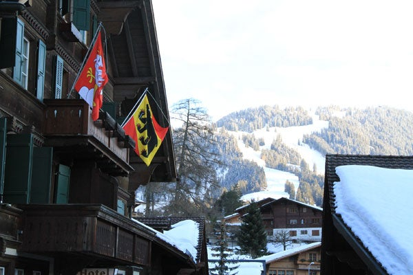 gstaad-village.jpg