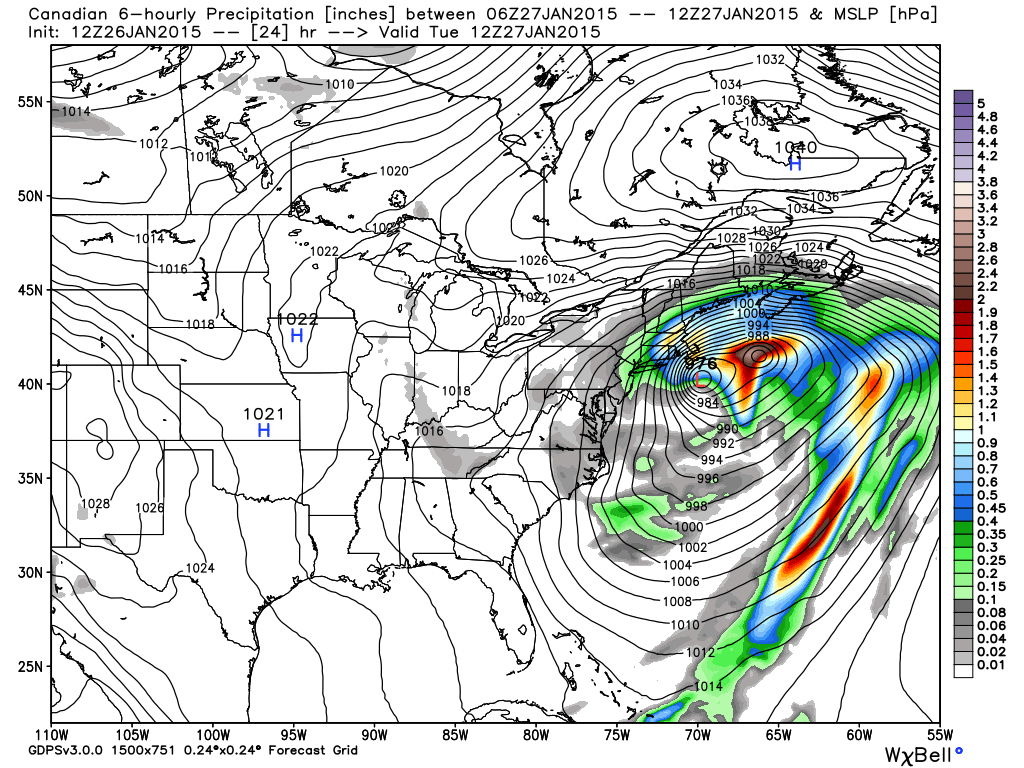 low pressure east of areas125.png