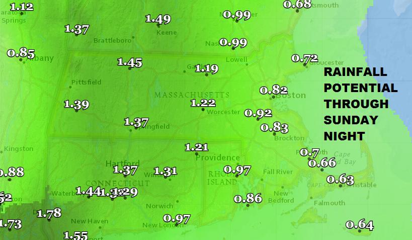 rainfall111815.png