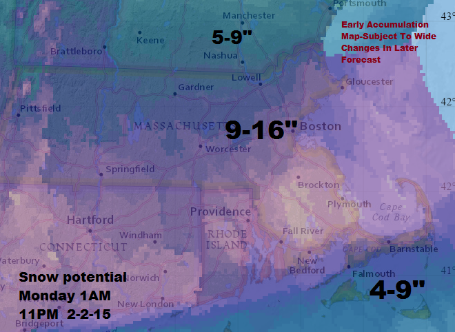 snow potential22153.png