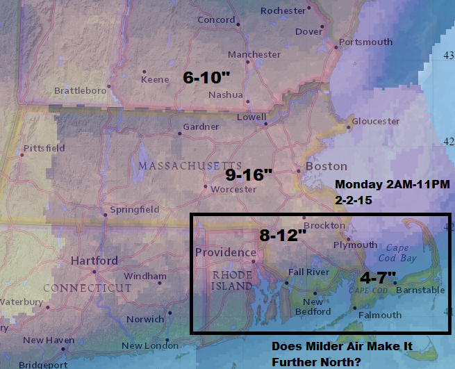 snow potential22153b.png