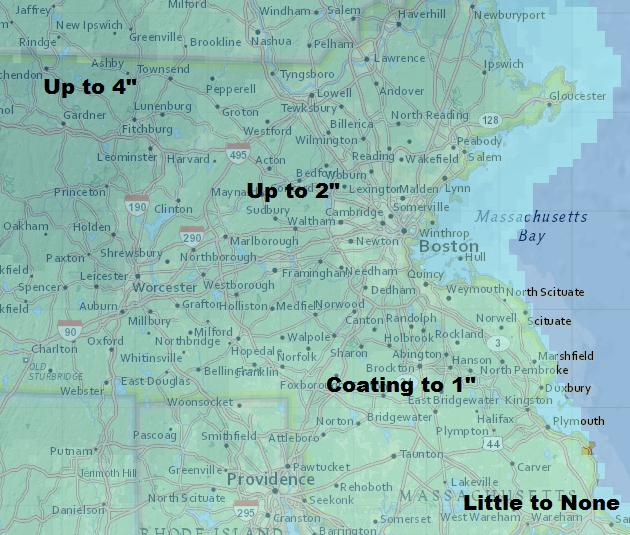 snowmap1214.png