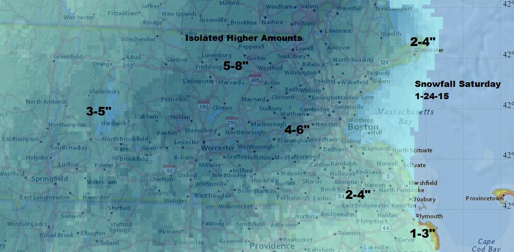 snowmap12415bost.png