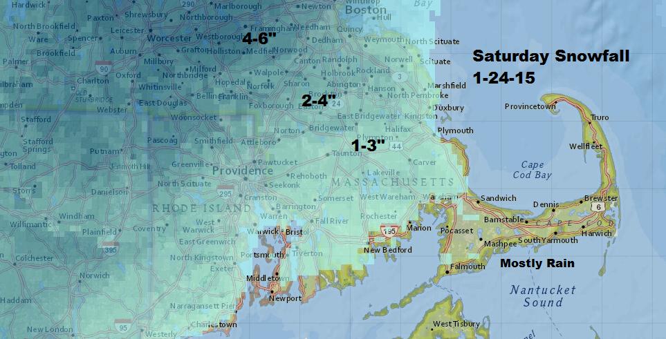 snowmap12415south.png