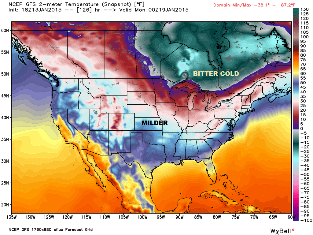 weatherbell sunday 11715.png