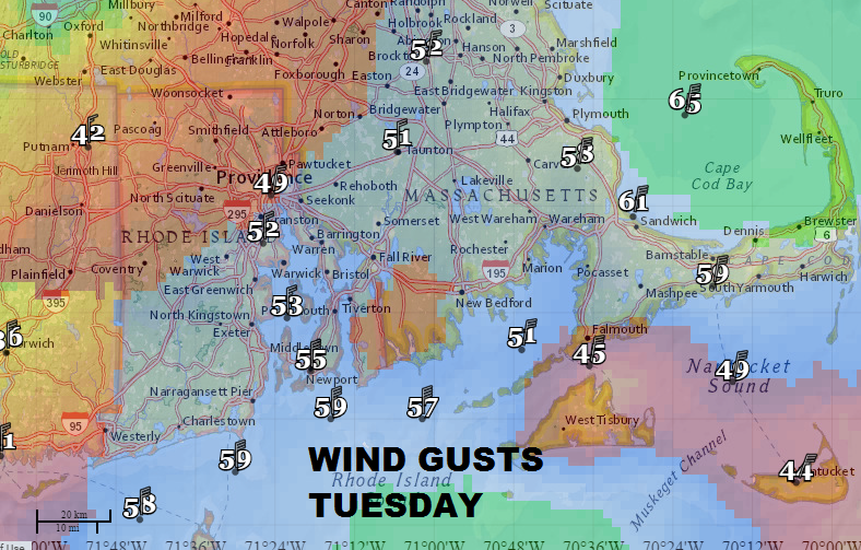 wind gusts south.png