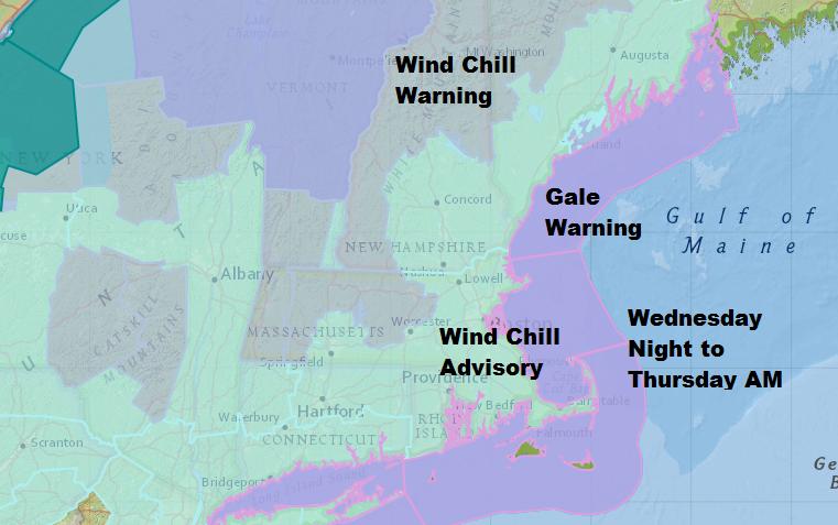 windchill warnings.png