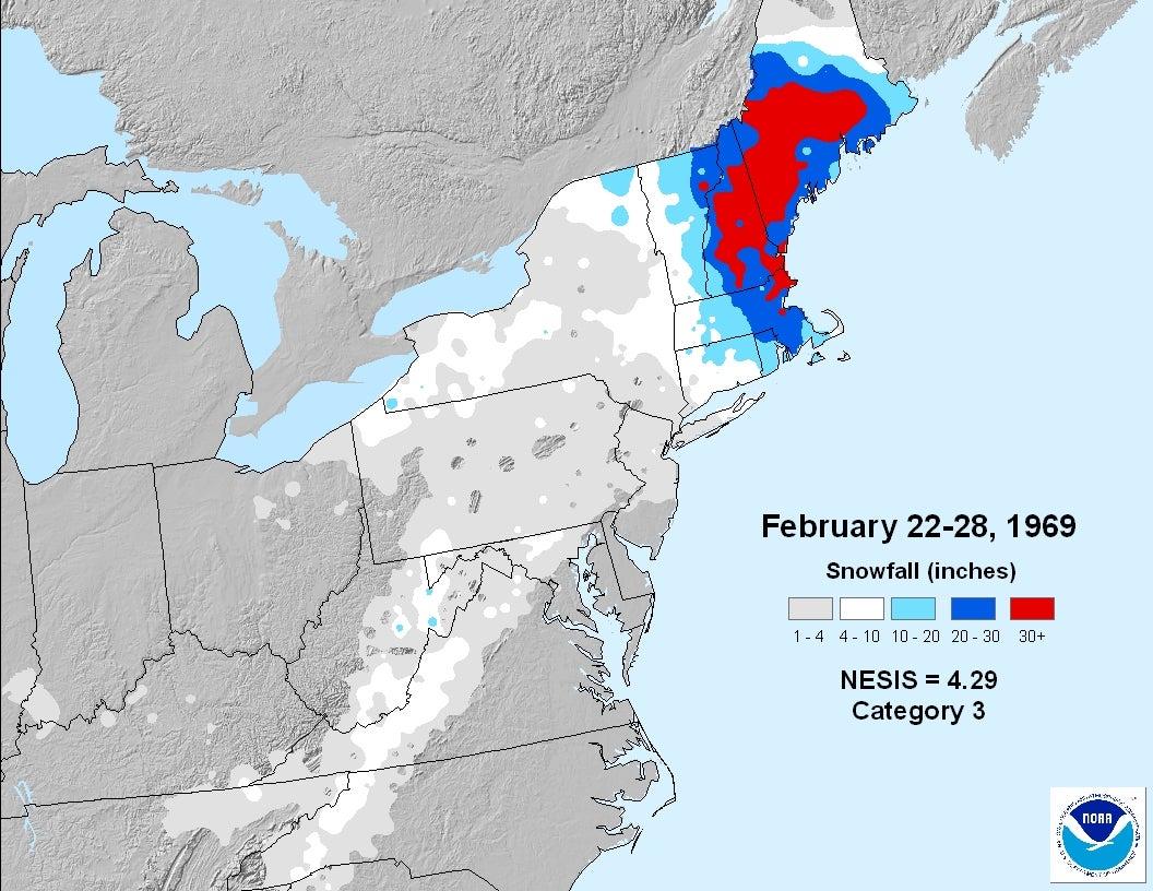 100 hour snowstorm 1969.jpg