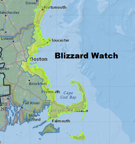 blizzardwatchbos2.png