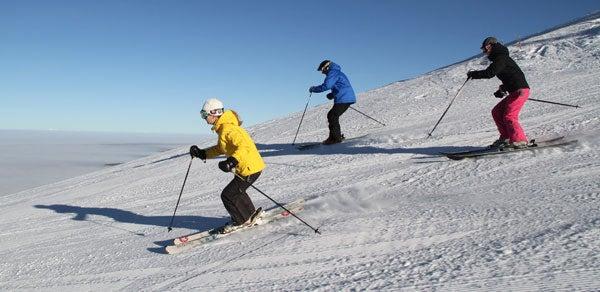 burke-3-skiers.jpg
