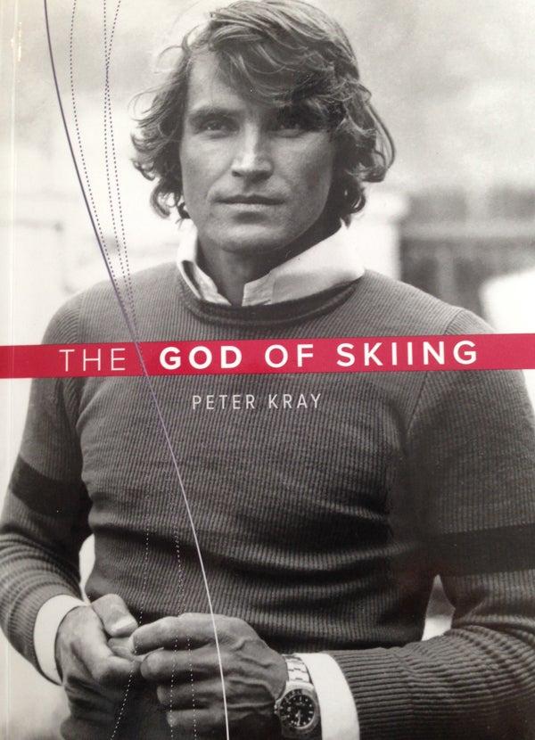 god-of-skiing.jpg