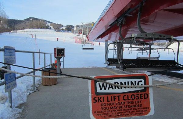 ski-warning-sign.jpg