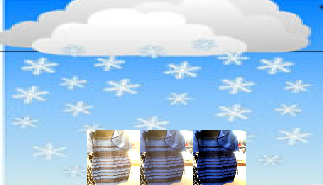 snowydress someing45.png