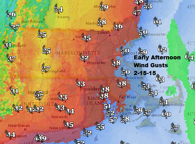 wind1pm21515.png