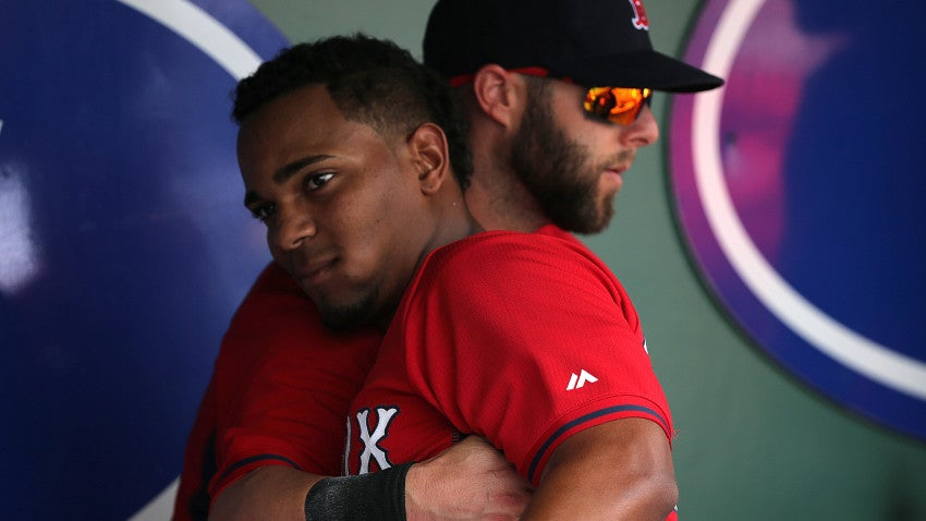 Chin030315redsoxspring_spt7-850x478