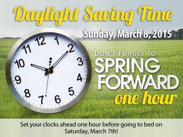 daylight saving 3815.jpg