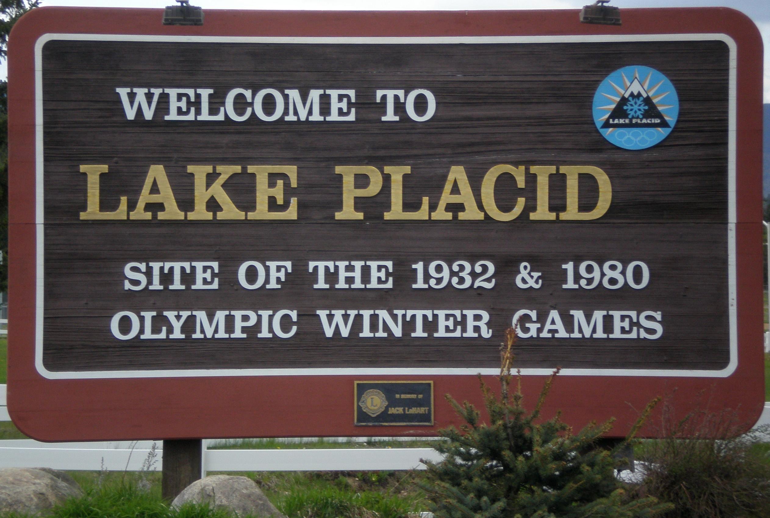 lake placid image.jpg