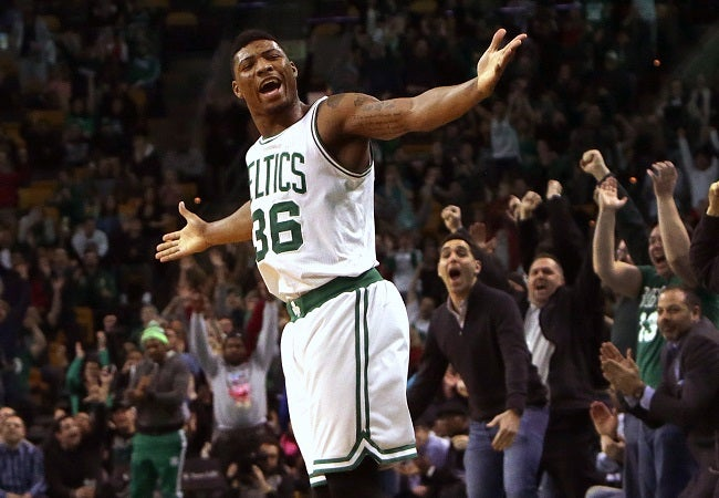 marcus smart rookie of month.jpg