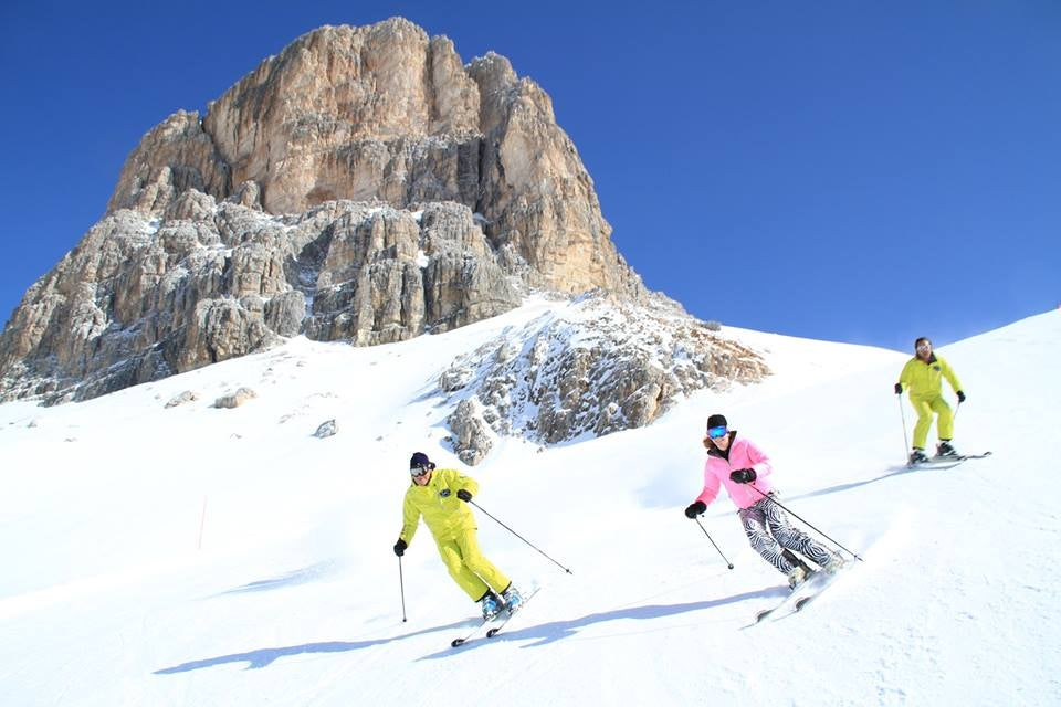 ski-guides-cortina.jpg
