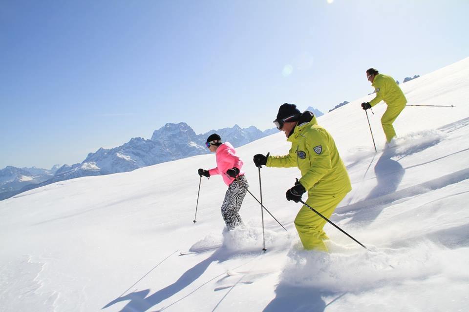 ski-guides-cortina2.jpg