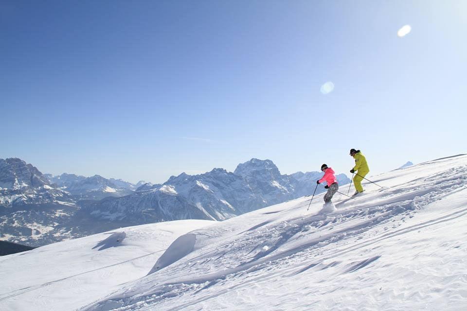 ski-guides-cortina4.jpg