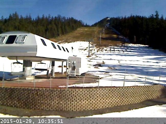 ski area western us.jpg
