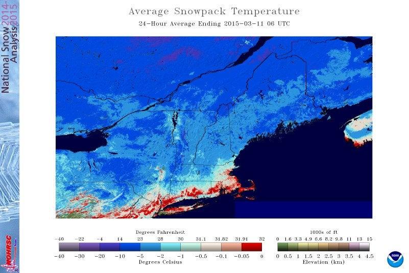 snow temp 31115.jpg
