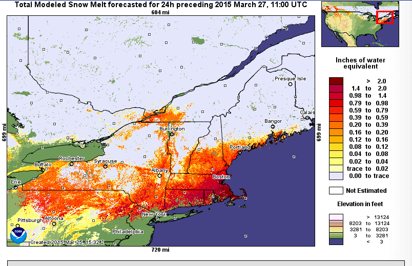 snowmelt coming 226.png