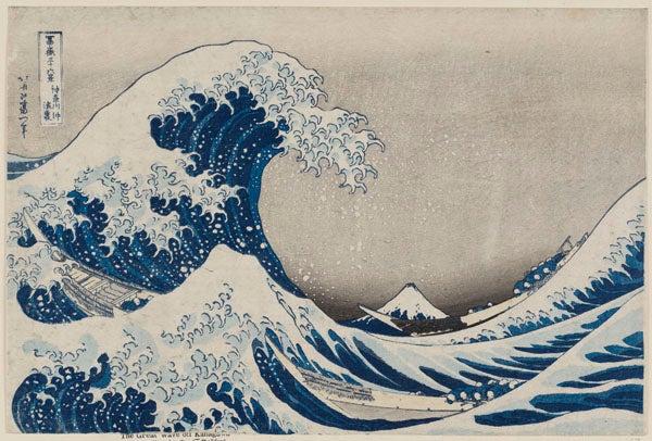01. Under the Wave off Kanagawa_0.jpg