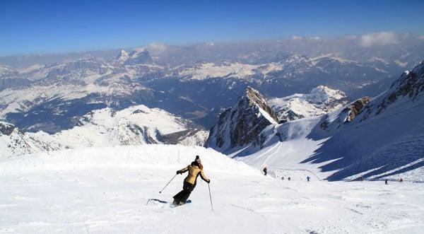 2marmolada-glacier-ski-off.jpg