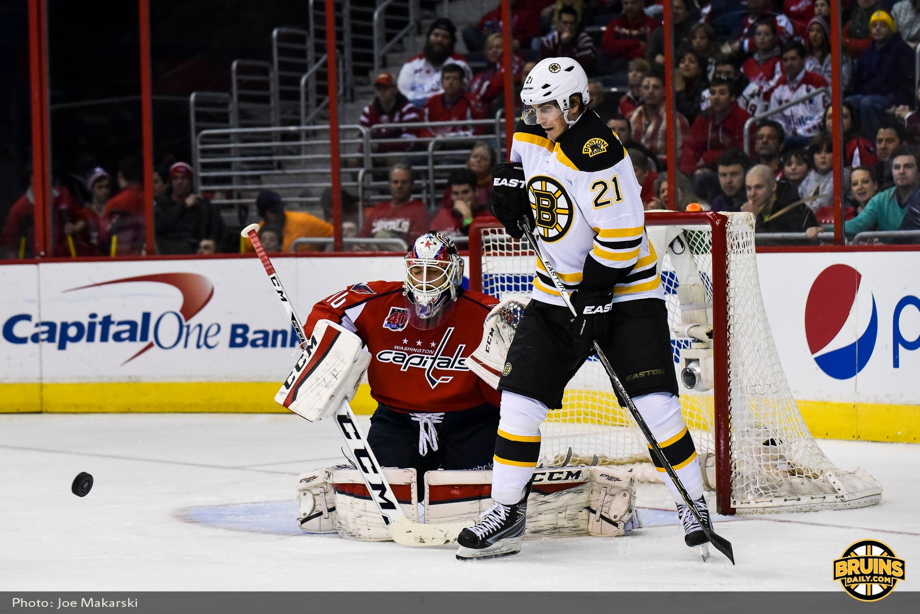 Bruins playoff hopes BDC.jpg