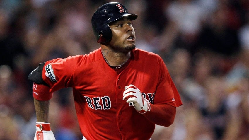 The worst free agent contracts in Red Sox history  and some that weren t so  bad after all. The worst free agent contracts in Red Sox history  and some that