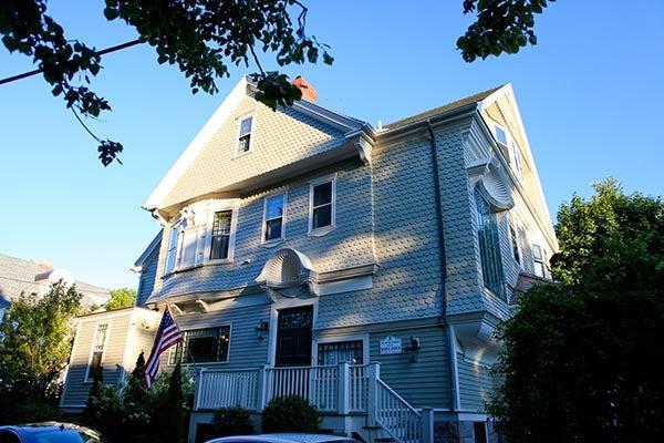 Morris House Front Door - Broad View from Champlinblog.jpg