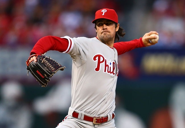 cole hamels sox phillies.jpg