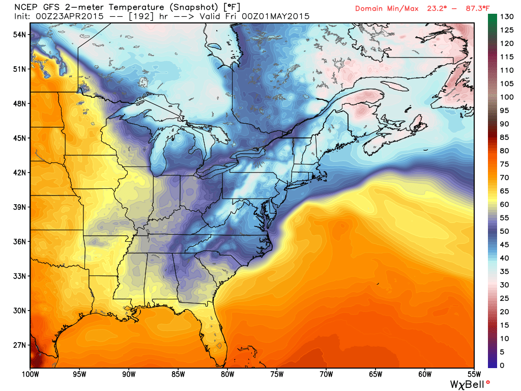 cool in the east.png