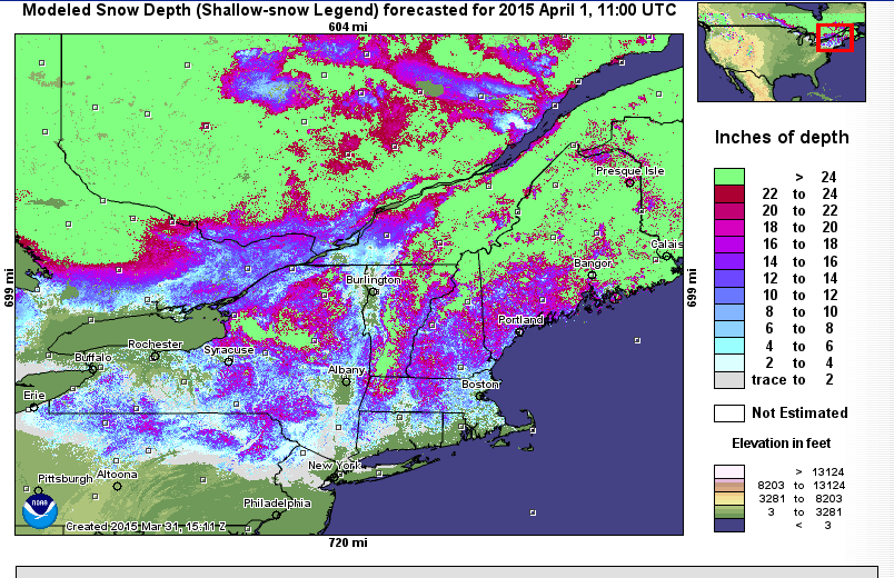 current snow depth.png