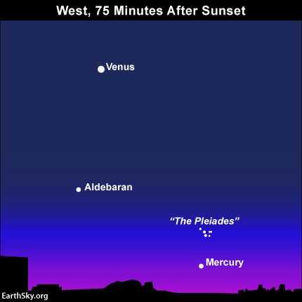 earth sky tonight 428.jpg