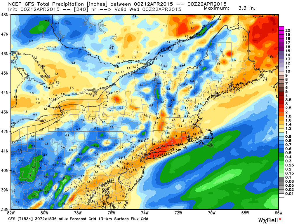 rain over the next 10 days.png