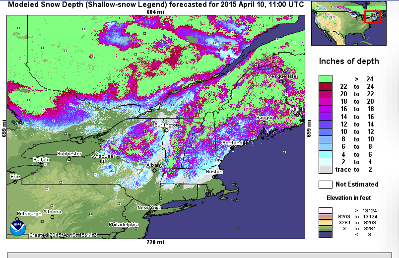 snowcover 41013.png