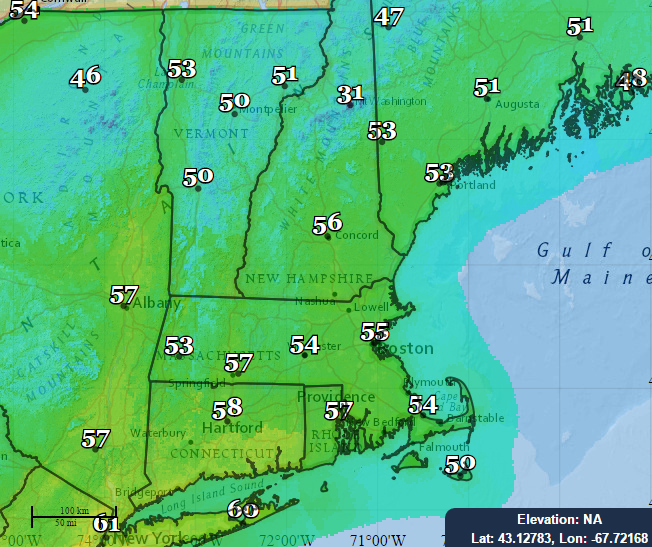 temps today 41673.png