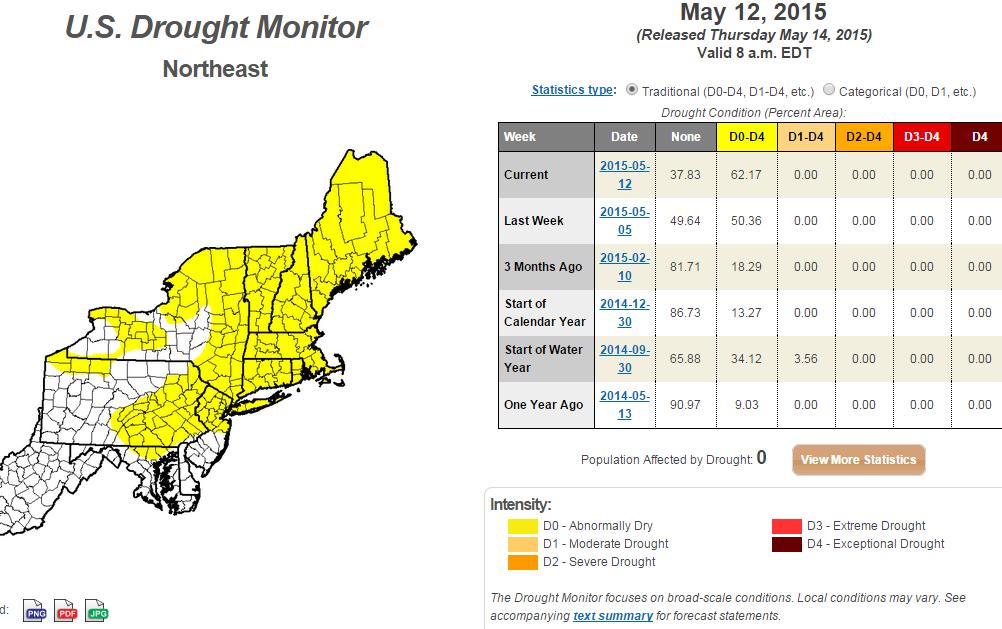 drought may 1215.png