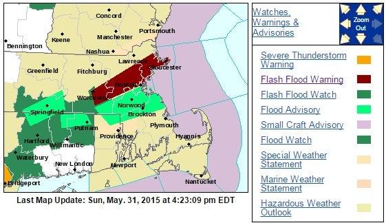 flash flood now.jpg