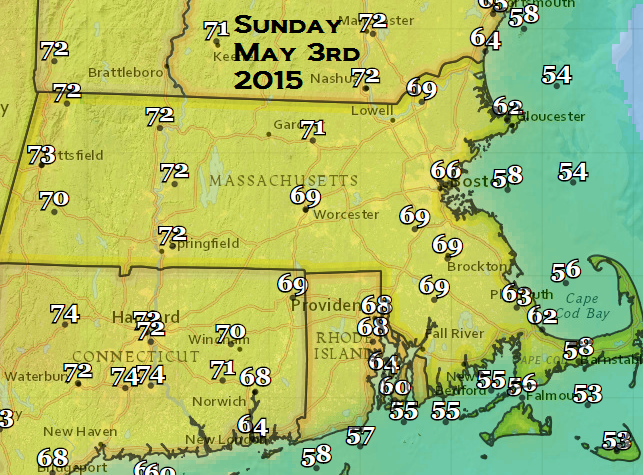 highs sunday may32015.png