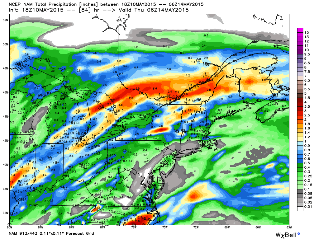 not much precip 421.png