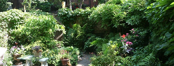 privategarden-597193_900x340blog.jpg
