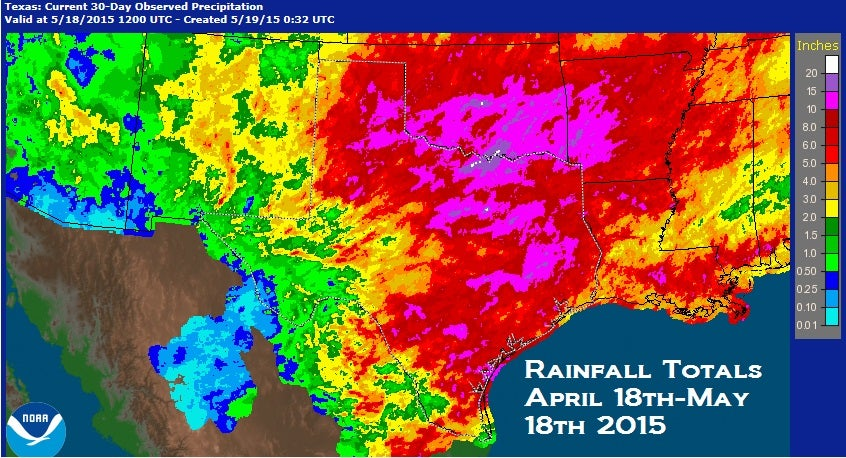 rainfall past 30 texas.jpg