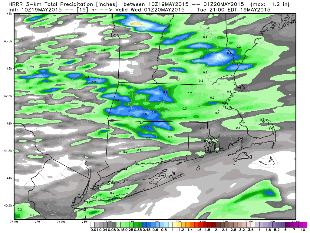 rainfall through today.png