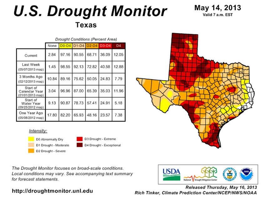 texas drought 2013may.jpg