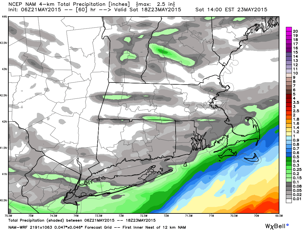 tight gradient to rainfall.png